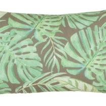 Obliečka na vankúš Apolena Jungle, 31×50 c...