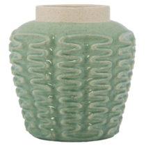Keramická váza Mauro Ferretti Francesca