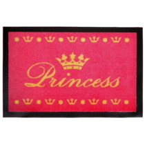 Rohožka Hanse Home Princess, 40 x 60 cm