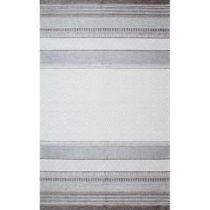Koberec Rudanno Rento, 120×180 cm