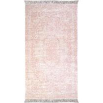 Koberec Vitaus Hali Gobekli Pudra, 160×230cm