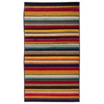Koberec Flair Rugs Spectrum Tango, 160×230cm