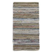 Farebný koberec Geese Madrid, 60 x 120 cm