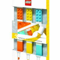 Sada 3 zvýrazňovačov LEGO®