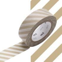 Washi páska MT Masking Tape Anastasie, návin10m