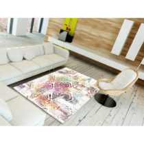 Koberec Universal Kenti, 160 × 230 cm