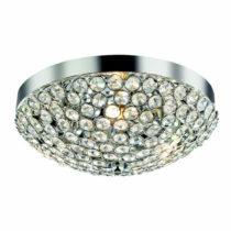 Stropné/nástenné svietidlo Evergreen Lights Ghalia