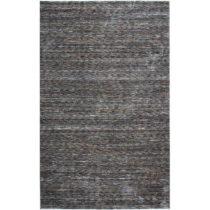 Behúň Eco Rugs Smeer, 80×300 cm