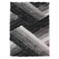 Koberec Flair Rugs Ascent Lattice, 160 x 230 cm