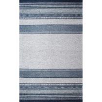 Behúň Muro Azulo, 80×300 cm