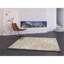Koberec Universal Kasbah Multi, 133 × 190 cm