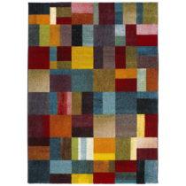 Koberec Universal Colors Multi Pelo, 160 × 230 cm