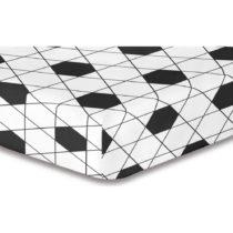 Plachta z mikrovlákna DecoKing Hypnosis Harmony Zoe, 140 × 200 cm