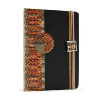 Zápisník Makenotes Kuba, A6