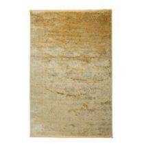 Koberec Natural Gold, 130×190 cm