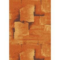 Béžový koberec Universal Boras Rust II, 133 x 190 cm