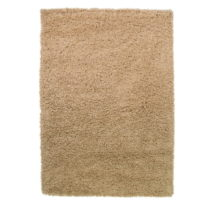 Béžový koberec Flair Rugs Cariboo Beige, 120×&#xA...