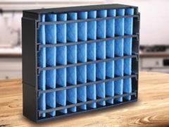Filter k zvlhčovaču Rovus Ultra