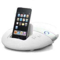 Elonex iGame V60, iPod dock a hracia konzola, 10 hier