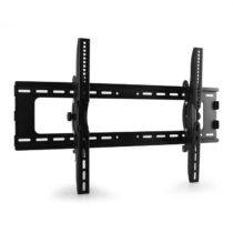 """Nástenný LCD držiak """"Auna PLB-2N"""", HDMI kábel, v čiernej far"""