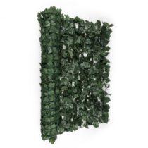 Blumfeldt Fency Dark Ivy, plot na ochranu pred pozorovaním, ochrana pred vetrom, 300 x 150 cm, brečt...