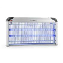 Waldbeck Mosquito Ex 6000, lapač hmyzu, 43 W, UV svetlo, 200 m²