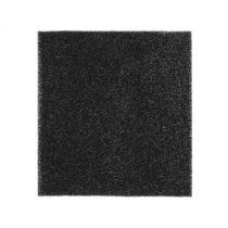 Klarstein Filter s aktívnym uhlím do odvlhčovača vzduchu DryFy 20 & 30, 20 x 23,1 cm, náhrad...