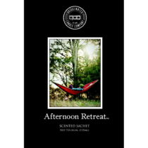 Vrecúško s vôňou Creative Tops Sweet Afternoon Retreat