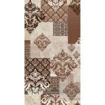 Odolný koberec Vitaus Lee, 120×80 cm