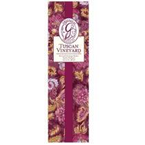 Vrecúško s vôňou Greenleaf Tuscan Vineyard