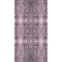 Odolný koberec Vitaus Geller, 50×80 cm