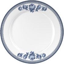 Porcelánový tanier Creative Tops Vintage Indigo, ⌀2...