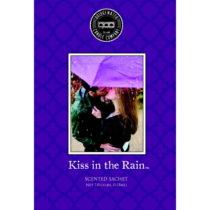 Vonné vrecúško Creative Tops Kiss in the Rain