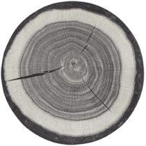 Koberec Hanse Home Tree Trunk, 133 cm