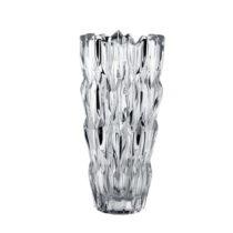 Váza z krištáľového skla Nachtmann Quartz, priemer 26...