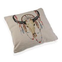 Vankúš s výplňou Versa Antilope, 45×&#x...