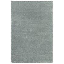 Zelený koberec Elle Decor Passion Orly, 80×150 cm
