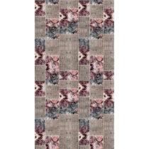 Odolný koberec Vitaus Lovely, 80×120 cm