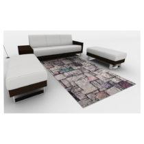 Odolný koberec Vitaus Jack, 80×120 cm