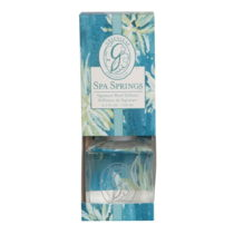 Difuzér s vôňou bergamotu Greenleaf Signature Spa Springs, 124 ml