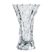 Váza z krištáľového skla Nachtmann Sphere, v&#xFD...