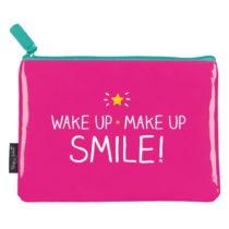 Kozmetická taška Happy Jackson Wake Up Make Up