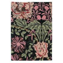 Ručne tkaný koberec Flair Rugs Honeysuckle, 120 × 170 cm