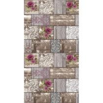 Odolný koberec Vitaus Consuela, 80×150 cm