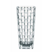 Váza z krištáľového skla Nachtmann Bossa Nova, 22,3 c...