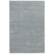 Modrý koberec Elle Decor Passion Orly, 80×150 cm
