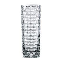 Váza z krištáľového skla Nachtmann Bossa Nova, v&...