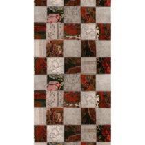 Behúň Vitaus Bing, 80×170 cm