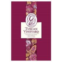 Stredné vonné vrecúško Greenleaf Tuscan Vineyard