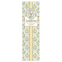 Vrecúško s vôňou Greenleaf Jasmine